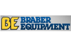 BE Braber Equipment