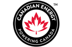 Canadian Energy - Powering Canada