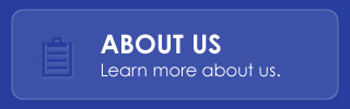 About Us - Learn more about us.