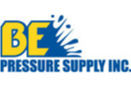 BE Pressure Supply Inc.