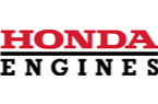 Honda Engines